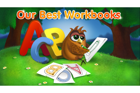 Amazon.com: Preschool and Kindergarten learning kids games ...
