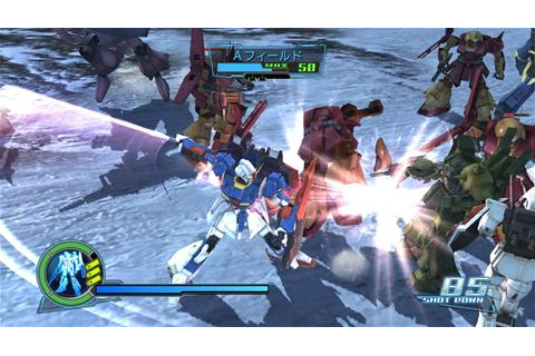 Dynasty Warriors Gundam 2 Full Game For Pc