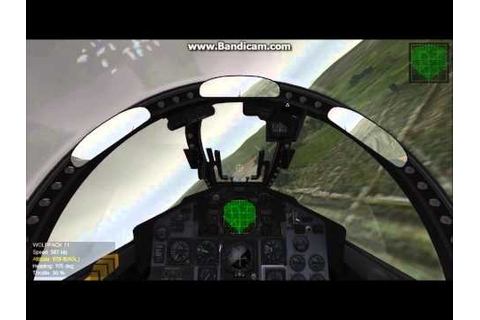 [Full-Download] Strike Fighters 2 Vietnam Mig 21 Combat