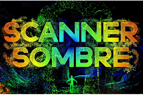 Download Scanner Sombre · Download Games