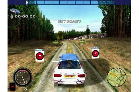 How to Download Mobil 1 Rally Championship No Surveys ...