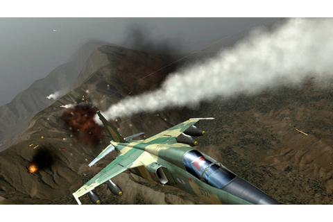 Ace Combat Zero: The Belkan War Game | PS2 - PlayStation