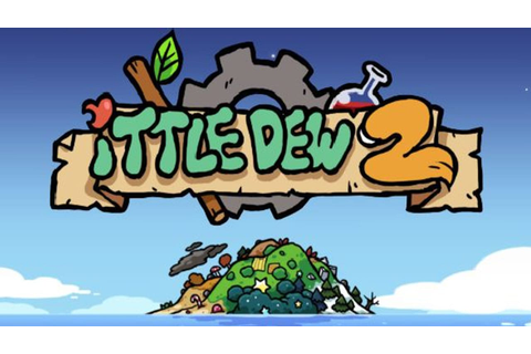 Ittle Dew 2 - FREE DOWNLOAD | CRACKED-GAMES.ORG