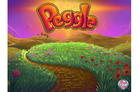 Peggle 2 HD Wallpapers | 7wallpapers.net