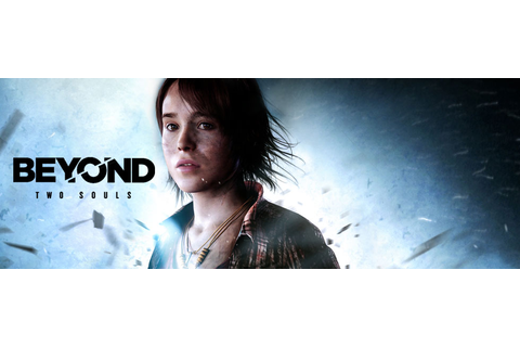 Beyond: Two Souls Game Guide & Walkthrough | gamepressure.com