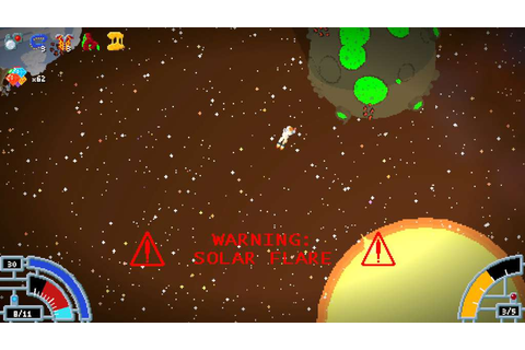 Moonstrider Steam CD Key | Buy on Kinguin