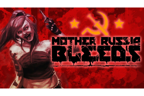 Mother russia bleeds : IVAN LE TERRIBLE & boris#2 - YouTube