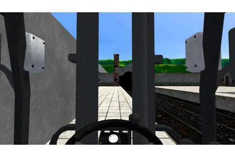 Fork Truck Challenge Steam CD Key