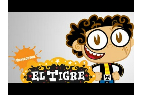 Game Review| EL TIGRE THE ADVENTURES OF MANNY RIVERA: MAKE ...