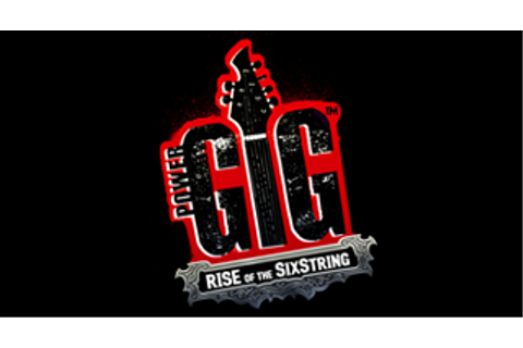 Power Gig: Rise of the SixString Trophies • PSNProfiles.com
