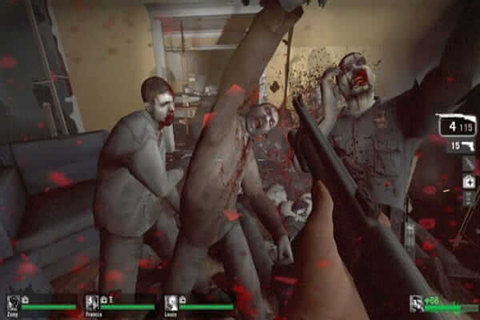 Top Free Online Zombie Survival Games That Are Worth Playing