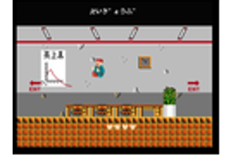 File:Takeshi-no-nes-game-screenshot.png - Wikipedia