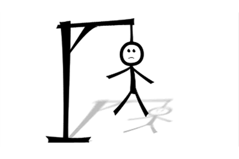 How to make complete Hangman game with PHP - YouTube