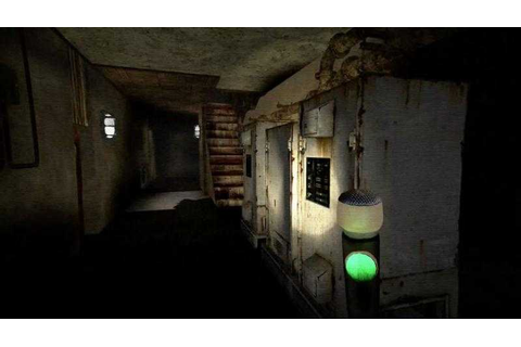 Sylvio Download Free Full Game | Speed-New