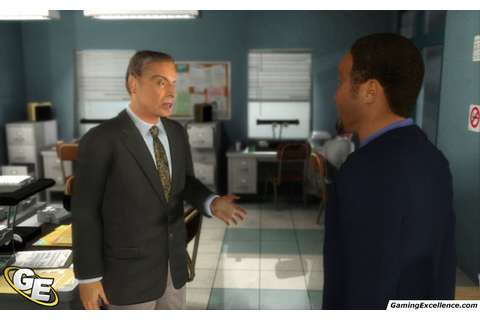 Law & Order: Justice is Served Review - GamingExcellence