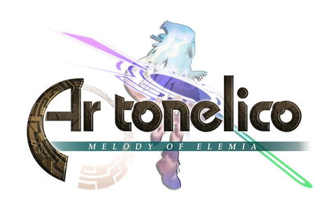 Ar Tonelico: Melody of Elemia | General Game