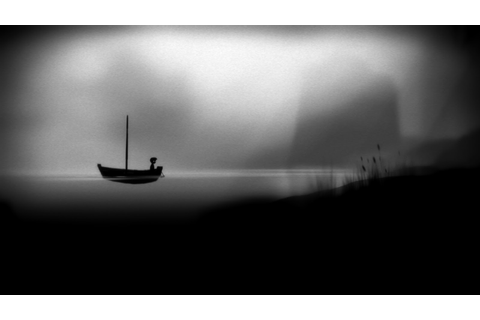 Limbo Free Download Pc Game - Free Download Full Version ...