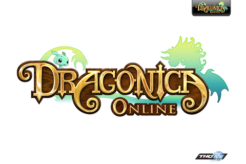 Dragonica | RPG Site