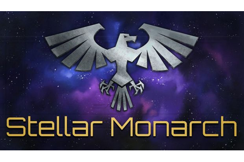 Stellar Monarch Free Download (v1.18) « IGGGAMES