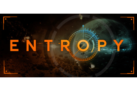 Entropy on Steam