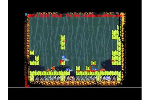 Free Download Game Samurai Gunn Video Trailer - YouTube