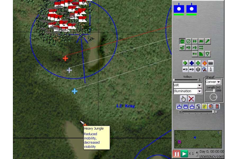 Air Assault Task Force Review - Gaming Nexus