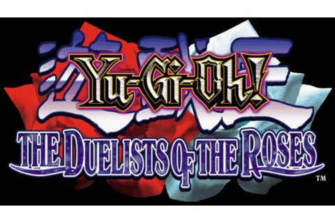 YU-GI-OH : The Duelists of the Roses (PS2) Free Download ...