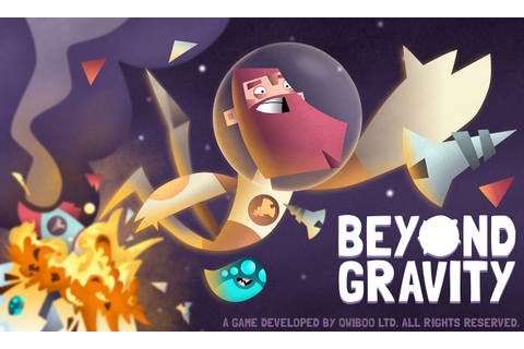 Beyond Gravity - Android Apps on Google Play