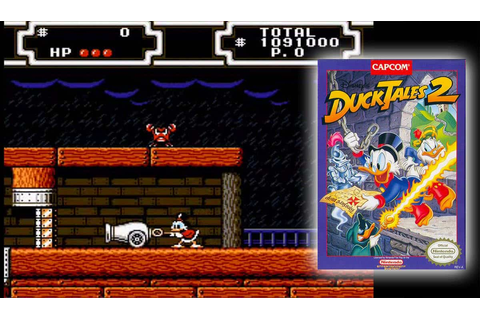 7 Original Nintendo (NES) Games That Can Fetch Big Money ...