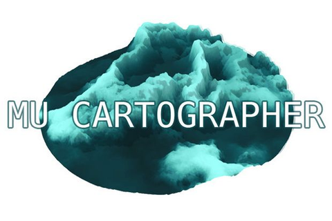 Mu Cartographer Free Download « IGGGAMES