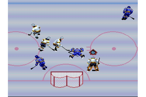 Pro Sport Hockey - Alchetron, The Free Social Encyclopedia