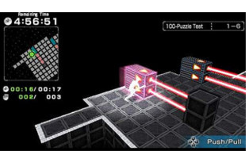 PQ2: Practical Intelligence Quotient™ 2 Game | PSP ...