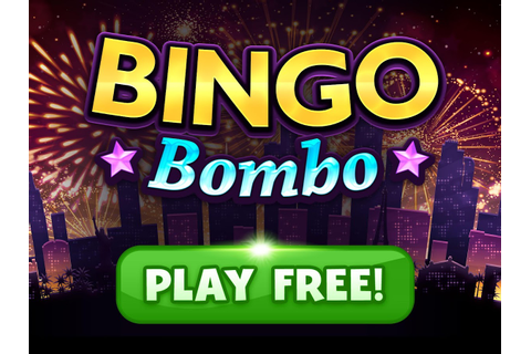 Bingo Bombo - Android Apps on Google Play