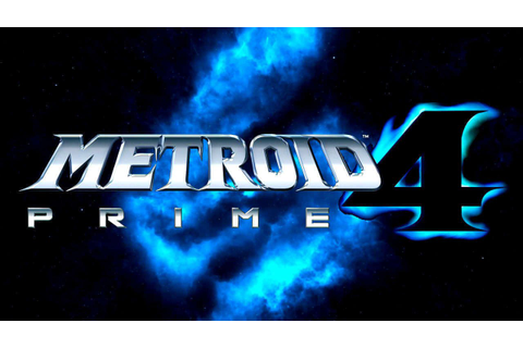 Where was Metroid Prime 4 at The Game Awards 2018? | Shacknews