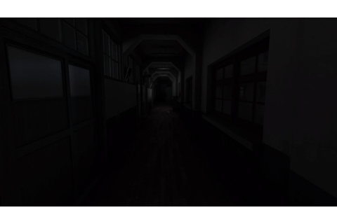 White Day: A Labyrinth Named School - PS4 Review ...