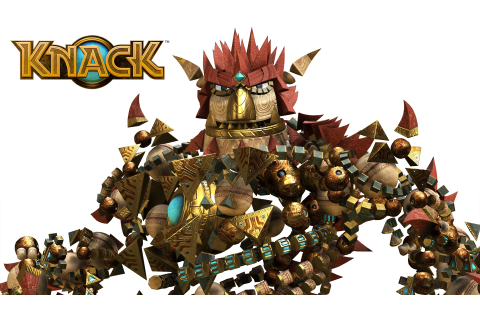 2 Knack HD Wallpapers | Backgrounds - Wallpaper Abyss