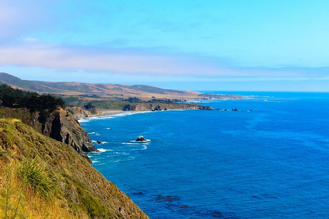 pacific coast highway | Flickr - Photo Sharing!
