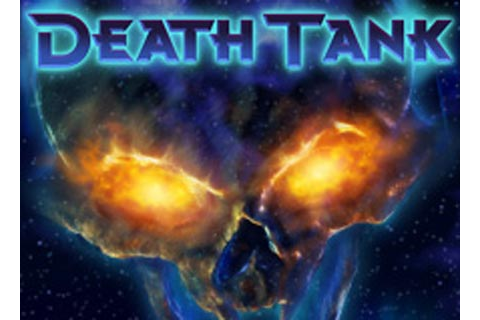 Death Tank Available on Xbox Live Arcade - GameGuru