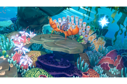 Disney Fantasia: Music Evolved review: Kinect's swan songs ...
