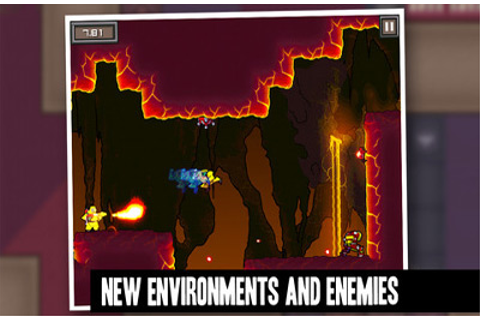 League of Evil 3 iPhone game - free. Download ipa for iPad ...