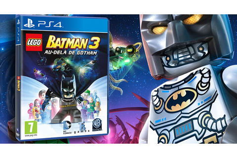 lego-batman-3-au-dela-de-gotham-PS4-1