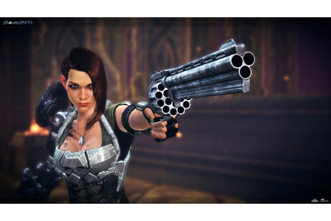 Buy Bombshell PC Game | Steam Download