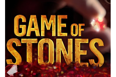 Game of Stones - Next Episode