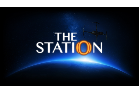 The Station Game | Official Site