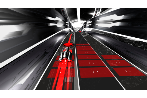 Download Audiosurf 2 Full PC Game