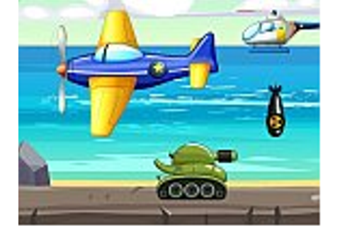 Aircraft shooting game free online,anti aircraft air ...