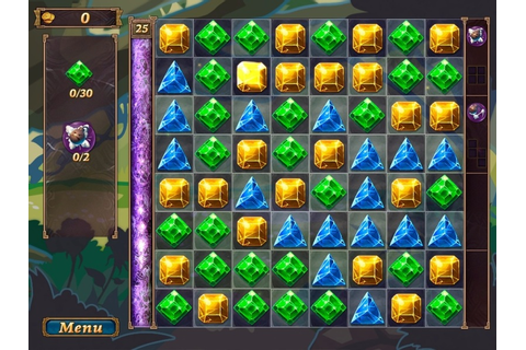 Game Royal Gems. Download game Royal Gems for free at ...