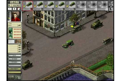 Download Gangsters Organized Crime Full Game Free ...
