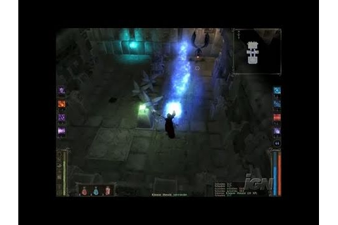 Avencast: Rise of the Mage PC Games Trailer - Combat - YouTube