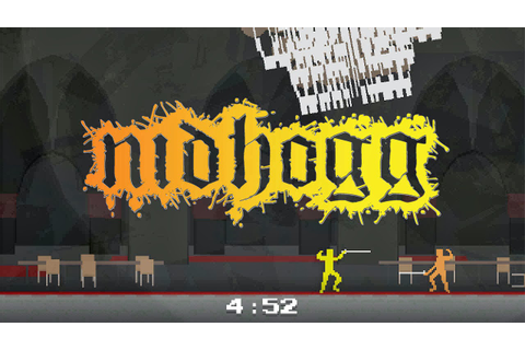 ... du message: Nidhogg full game free pc, download, play. Nidhogg game